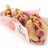 products-dinky-dogs-363px-moms-fabulous-hot-dogs