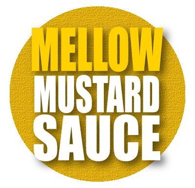products--sauce-mustard-400x387px-moms-fabulous-foods