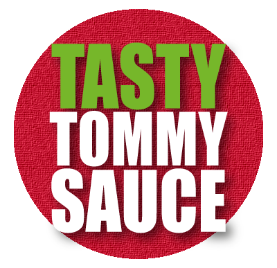 products-sauce-tommy-400x387px-moms-fabulous-foods