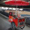velodrome-cart