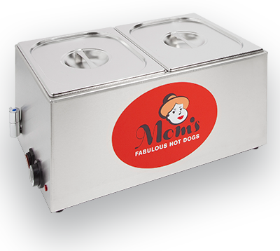 marketing-bain-marie-moms-fabulous-hot-dogs-400px
